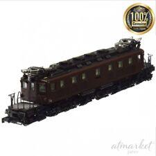 NEW KATO N Gauge EF 57 3069 Model Train Electric Locomotive genuine from JAPAN