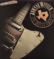 Johnny Winter - Live Bootleg Series, Vol. 1 [New Vinyl]