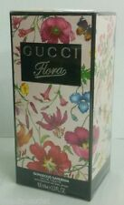 Gucci Gardenia Eau de Toilette