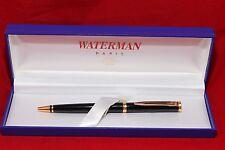 Waterman Preface Ball point pen, NOS, box, refill, very nice and rare pen.