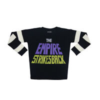 Star Wars New The Empire Strikes Back Sweater