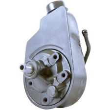 ACDelco 36P1376 Remanufactured Power Steering Pump