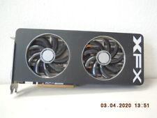 XFX Radeon R9-290X-ED R9-290X-EDF V6.1 R9 290X 1000M 4GB D5 DP HDMI 2xDVI