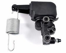 Brake Load Sensing Valve Compensator For Nissan Navara D22 2.5TD 1998>ON (NEW)