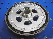 Filtro de aceite XJ 600 diversion 4br depósito de aceite filtre Huile oil filtro motor moteur participadoestrechamente