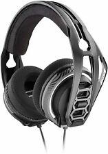 缤特力钓组 # 400lx 游戏耳机杜比全景声、震撼的音效适用于 Xbox One
