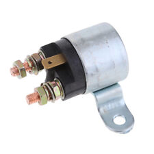 Starter Solenoid for Bombardier ATV Quest 500 Rally175   Max 500