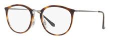 RAY BAN RB7140 2012 PHOTOGRAY TRANSITIONS PROGRESSIVE VARIFOCAL Reading Glasses