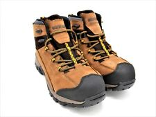 db4d63d35c8 Wolverine Hiking, Trail Waterproof Boots for Men for sale | eBay