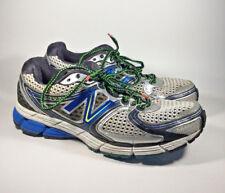 0fc2432110e2 D1812 PreOwned Men s New Balance M860SB3 Running Shoes US ...