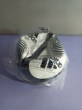 Adidas Ball Starlancer CLB