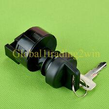 Ignition Key Switch 2005 2006 2007 2008 Polaris Sportsman 500 600 700 800 400