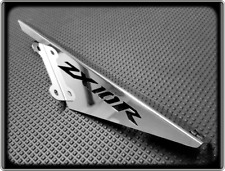 Chain Guard for KAWASAKI ZX10R NINJA - 2004 to 2005 - ZX 1000 R - Polished