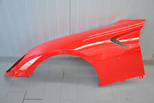 Ferrari 599 GTB F141 Kotflügel vorne links komplett front Fender left 68057411