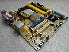 Genuine Asus M2A-VM HDMI REV: 1.01G Socket AM2 Motherboard with AMD CPU