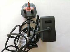 Genuine Microsoft Adapter 15V, 4A, Model 1706 (EUX14093)