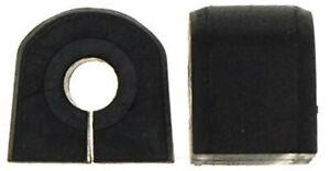 Suspension Stabilizer Bar Bushing Kit Rear ACDelco Pro 45G0753