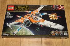 LEGO 75273 Star Wars Poe Damerons X-Wing Starfighter™  - Neu