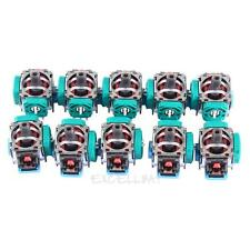 10PC/ LOT 3Pin 3D Rocker 3D Analog Joystick Sensor Module For PlayStation4 PS4