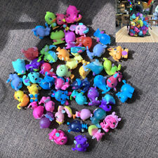 Random Lot20pcs HATCHIMALS COLLEGGTIBLES Animals Mini Figure Toy - All Different
