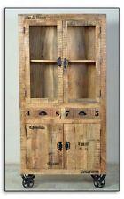 SIT-Möbel Schränke & Wandschränke fürs Schlafzimmer -