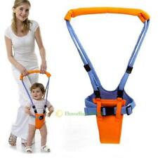 Infant Toddler Walking Learning Safety Harness Strap Belt Toy for Child Baby