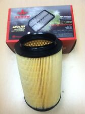 Bmw Mini Cooper John Cooper Works Engine Air Filter High Quality ARROW