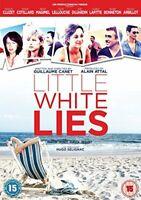 Little White Lies [DVD][Region 2]