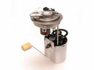 Fuel Pump For 06-08 Chevy GMC Isuzu Colorado Canyon i280 i290 i350 i370 YB94F5