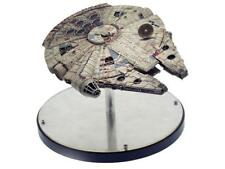 EFX Star Wars Millennium Falcon Die Cast Model EMPIRE STRIKES BACK ESB IN STOCK