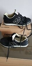 new balance m576ckk trainers  size uk 7 rare made in england