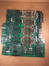 IBM X3850 X5 X3950 X5 MICROPROCESSOR MOTHERBOARD 47C2444 88Y5351 88Y5888