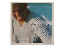 Julio Iglesias Jr Poster Flat Jr. Under my Eyes