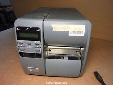 DATAMAX DMX-M-4208 4208 DT Direct Thermo Label Drucker USB + LAN PRINTHEAD LOOSE