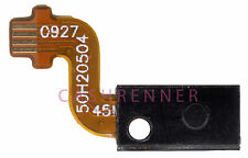Ein An Aus Flex Schalter Taste Knopf Power Button Key HTC Windows Phone 8S