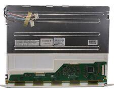 LQ121S1DG41, New Sharp LCD panel, Ships from USA