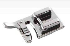 Snap On Brother,Babylock  Cording Sewing Machine Presser Foot