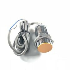 Capacitive Proximity Sensor Approachswitch Ljc30a3 H Jez 90 250v 40ma No 1 25mm