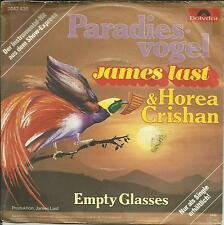 Soundtrack Vinyl-Schallplatten mit 45 U/min
