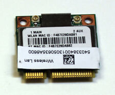 Gateway ZX6971 Atheros Bluetooth Driver Windows