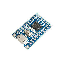 STM8S003F3P6 Module ARM STM8 Development Board Minimum System Board
