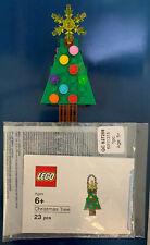 Lego Christmas Ornament Christmas Tree