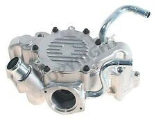 Engine Water Pump-VIN: P ASC Industries WP-9003