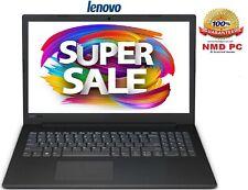 "15.6"" Lenovo V145 FHD Home Laptop AMD A6,16GB DDR4, 256GB SSD DVD-RW Win 10 Pro"