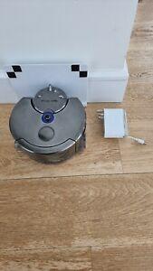 Dyson 360 Eye Vacuum Cleaner