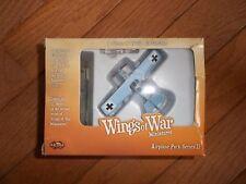 Nexus Wings of War WW08g LFG Roland C.II (Von Richthofen)