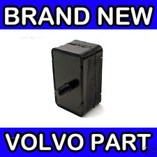 Volvo 240, 245, 740, 940 Gearbox Mounting (5 Speed Manual)