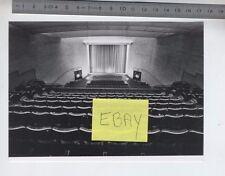 (B/3n) Photo Evreux Cinéma Novelty (reproduction)