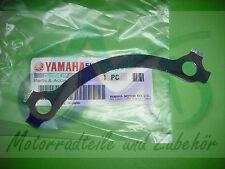 Yamaha XT550 XT600 XT XTZ XV Kettenblatt Sicherungsblech Sicherungs Blech