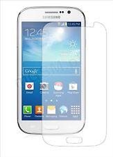 3 genuine membrane Accessorio schermo per Samsung Galaxy Grand Neo GT-I9060